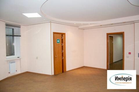 Сдается офисное помещение в центре города, ул Вавилова - Фото 3