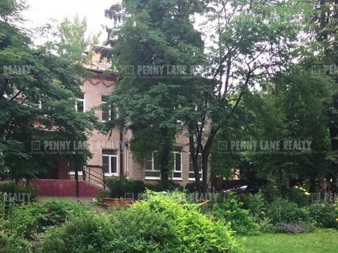 Продается офис в 19 мин. транспортом от м. Кунцевская - Фото 1