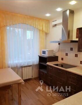 Аренда квартиры, Омск, Ул. Перелета - Фото 2