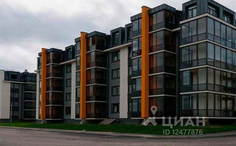 Продажа квартиры, м. Московская, Улица Камероновская - Фото 1