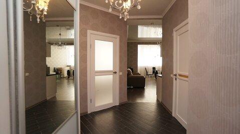 Купить квартиру в ЖК Дуэт. - Фото 5