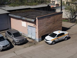 Продажа готового бизнеса, Нахабино, Красногорский район, Ул. . - Фото 2