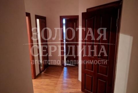 Продается 4 - комнатная квартира. Старый Оскол, Восточный м-н - Фото 5
