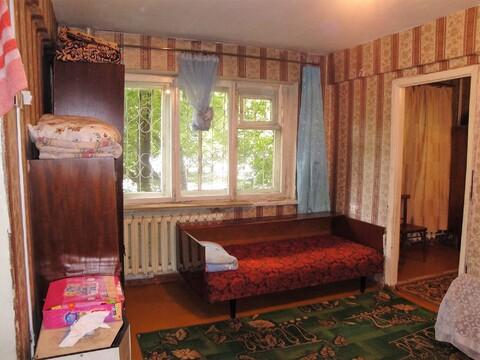 2-х комнатную квартира на ул. Декабрьских Событий - Фото 2