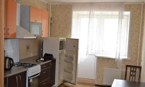 Сдается 1-ая квартира на Гастелло - Фото 5