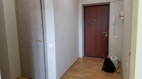 Сдаю 1-комнатную на Баки Урманче ,7 - Фото 3