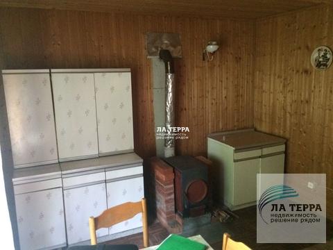 Продается дом в СНТ Электрик, 35 км по Калужскому шоссе - Фото 5