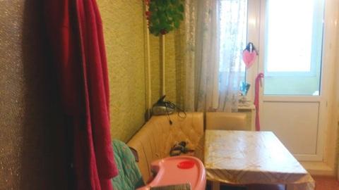4 к.кв. г. Подольск, ул. Генерала Стрельбицкого, д. 7 - Фото 2