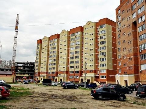 Продается 1 к. кв. в г. Раменское, ул. Красноармейская, д. 25б - Фото 1