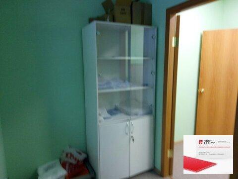Аптека в собственности г.Видное - Фото 5