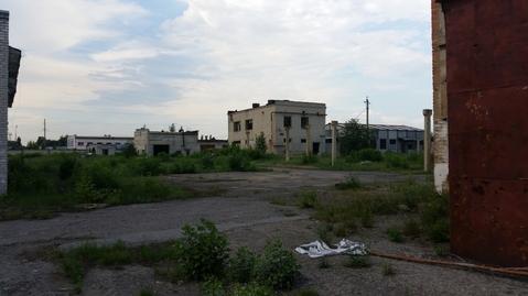 Коммерческая недвижимость, Коммунистическая, д.1 - Фото 5