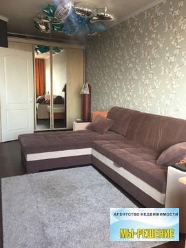 Продаю отличную квартиру на Автозаводе - Фото 1