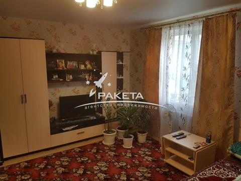 Продажа квартиры, Ижевск, Ул. Казанская - Фото 3