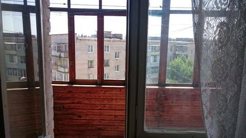 Продам 3-к квартиру, 61 м2 - Фото 5