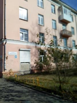 Продажа квартиры, Ангарск, 89 квартал - Фото 3