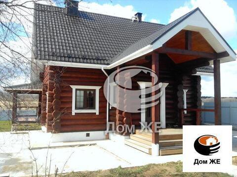 Аренда дома, Старогромово, Кленовское с. п. - Фото 2