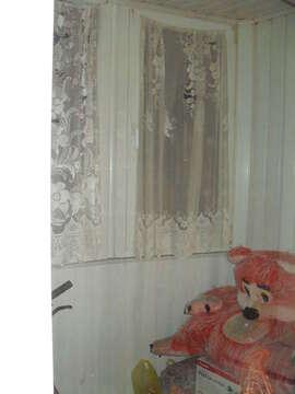 Аренда квартиры, Губкин, Ул. Дзержинского - Фото 1