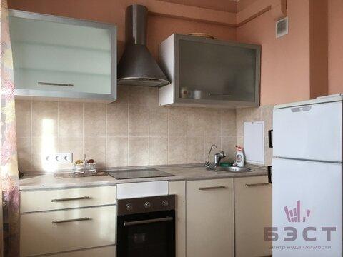 Квартира, ул. Татищева, д.54 - Фото 2