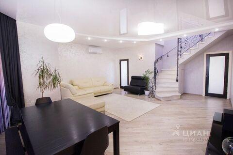 Продажа квартиры, Ульяновск, Переулок 1-й Декабристов - Фото 1