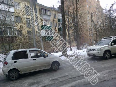 Продается 1-к Квартира ул. Блинова - Фото 4