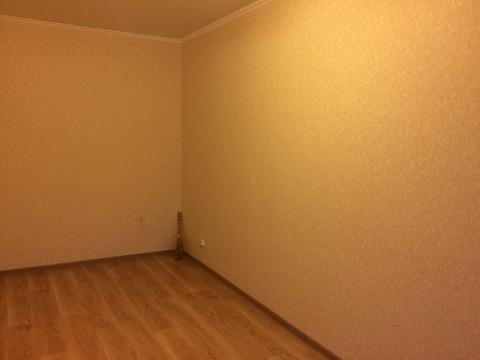 Сдается 1 комнатная квартира г. Обнинск ул. Любого 11 - Фото 3