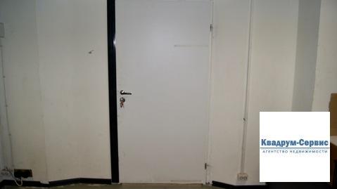 Сдается в аренду помещение свободного назначения (псн),57,1 кв.м. - Фото 2