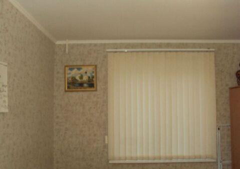Квартира, пр-кт. Труда, д.23 - Фото 4