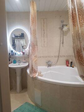 Продажа 2-х комнатной квартиры Болотниковская 5к2 - Фото 5