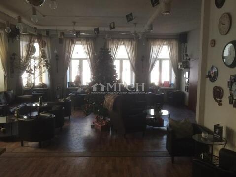 Продажа квартиры, м. Новокузнецкая, Ул. Пятницкая - Фото 5