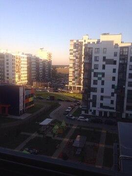 Однокомнатная квартира в Молоково - Фото 2