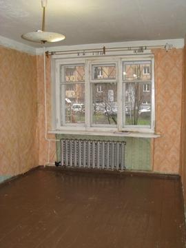 2х комнатная квартира Павловский Посад г, 1 Мая ул - Фото 2