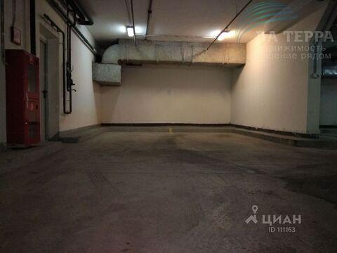 Аренда гаража, м. Строгино, Ул. Маршала Катукова - Фото 2