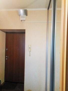 Квартира, Мурманск, Ленина - Фото 3