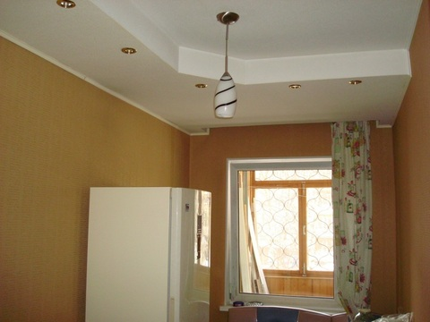 Продам дом в п. Хомутово, ул. 8 Марта - Фото 2