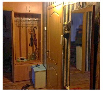 2-х комнатная квартира в центре Кургана, Купить квартиру в Кургане по недорогой цене, ID объекта - 326033819 - Фото 1
