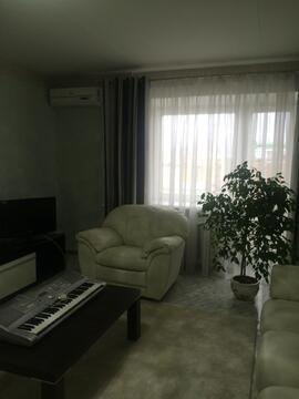 Продается 5-ти к. квартира по цене 3-х комнатной! - Фото 1