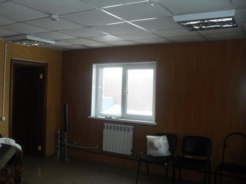 Офис, 10 кв. ул. Стахановская - Фото 5