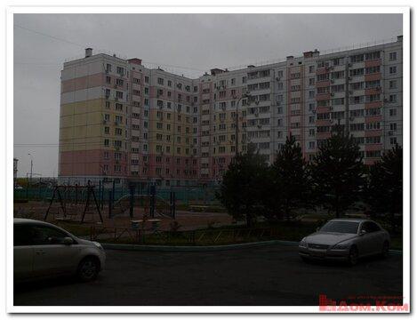 Продажа квартиры, Хабаровск, Павла Морозова ул. - Фото 2