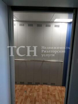 3-комн. квартира, Мытищи, ул Борисовка, 28 - Фото 4