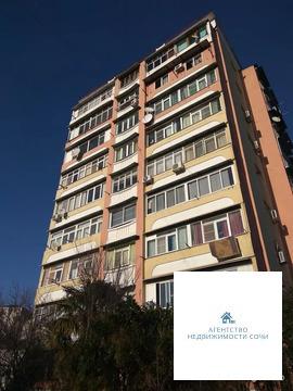 Краснодарский край, Сочи, ул. Пасечная,88 10