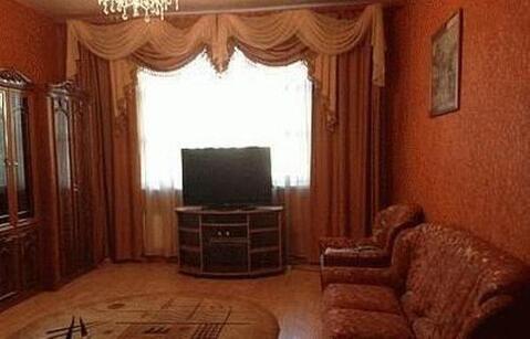 Сдам квартиру на ул.Комсомольская 47 - Фото 4