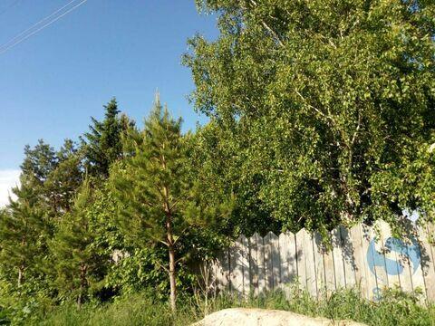 Продажа дома, Лучинкино, Тугулымский район, Ул. Береговая - Фото 4