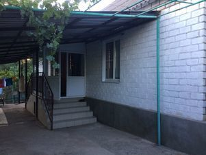 Продажа дома, Элиста, Улица Володарского - Фото 2