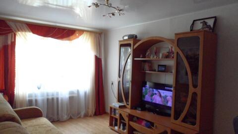 Продам 1-к квартиру в г. Балабаново, 31 м2 - Фото 4