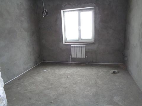 Продаю дом по ул.Измайловская - Фото 4