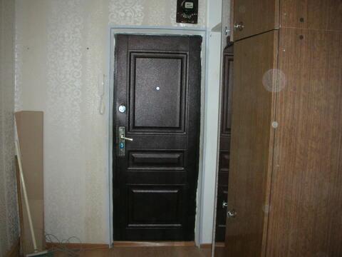Комната в районе Московской площади - Фото 5