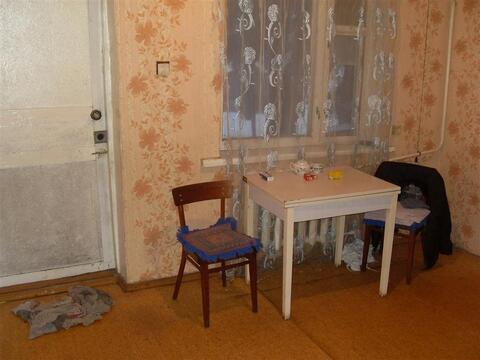 Сдается в аренду дом по адресу г. Липецк, ул. Станционная 37 - Фото 3