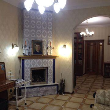 Продажа дома, Евпатория, Ул. Башенная - Фото 2