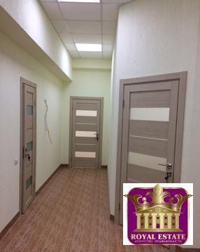 Аренда офиса, Симферополь, Ул. Камская - Фото 1