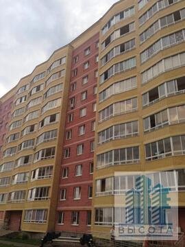 Аренда квартиры, Екатеринбург, Ул. Прибалтийская - Фото 4